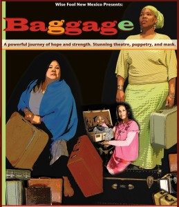 baggagewebposter