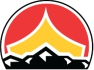 theatresantafe-logo