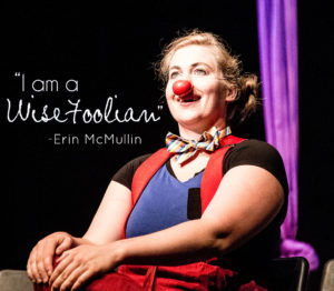 ErinMcMullin-justclown