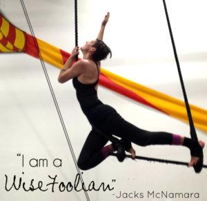 jacks_wisefoolian