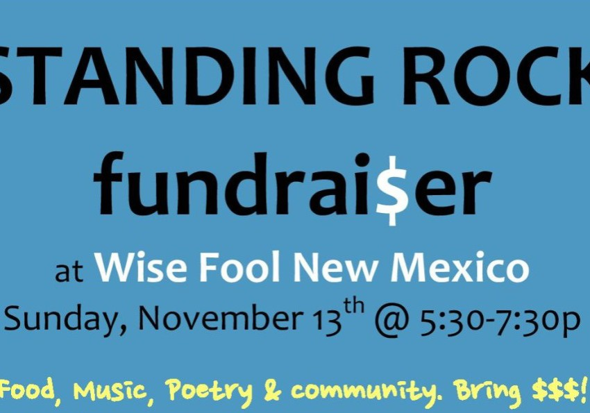 standing-rock-fundraiser-flyer-11-6-page-001