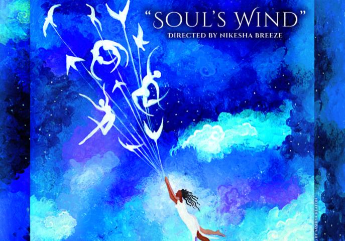 soulswind-circus-luminous2016je